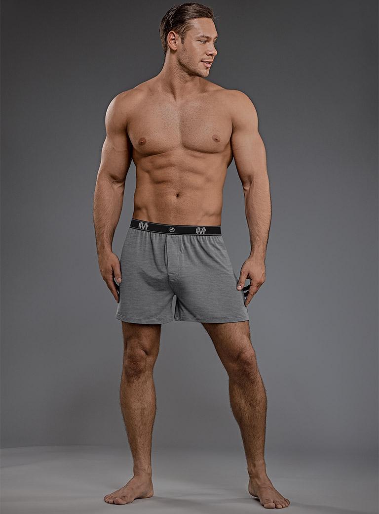 men's bamboo underwear