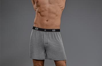 perfect lazy day underwear