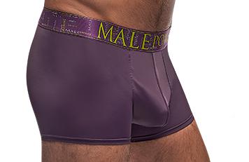 men's trunks