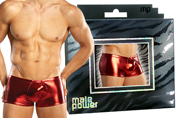 joe exotic underwear from tiger king