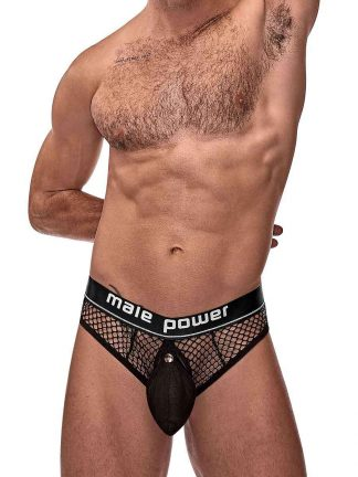 mens erotic sheer black lingerie underwear